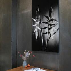 Schatten IV_plus table_IMAGO Kunstraum_WEB