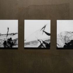 _DSC9359k_Tryptich auf der Meer_IMAGO Kunstraum_WEB