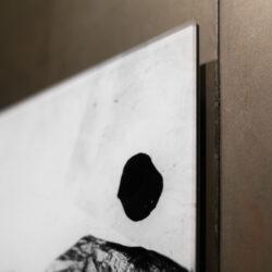 _DSC9364_Auf der Meer detail_IMAGO Kunstraum_WEB